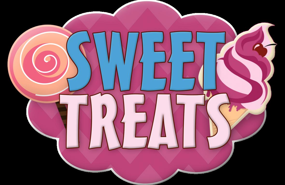 desserts clipart sweet treat