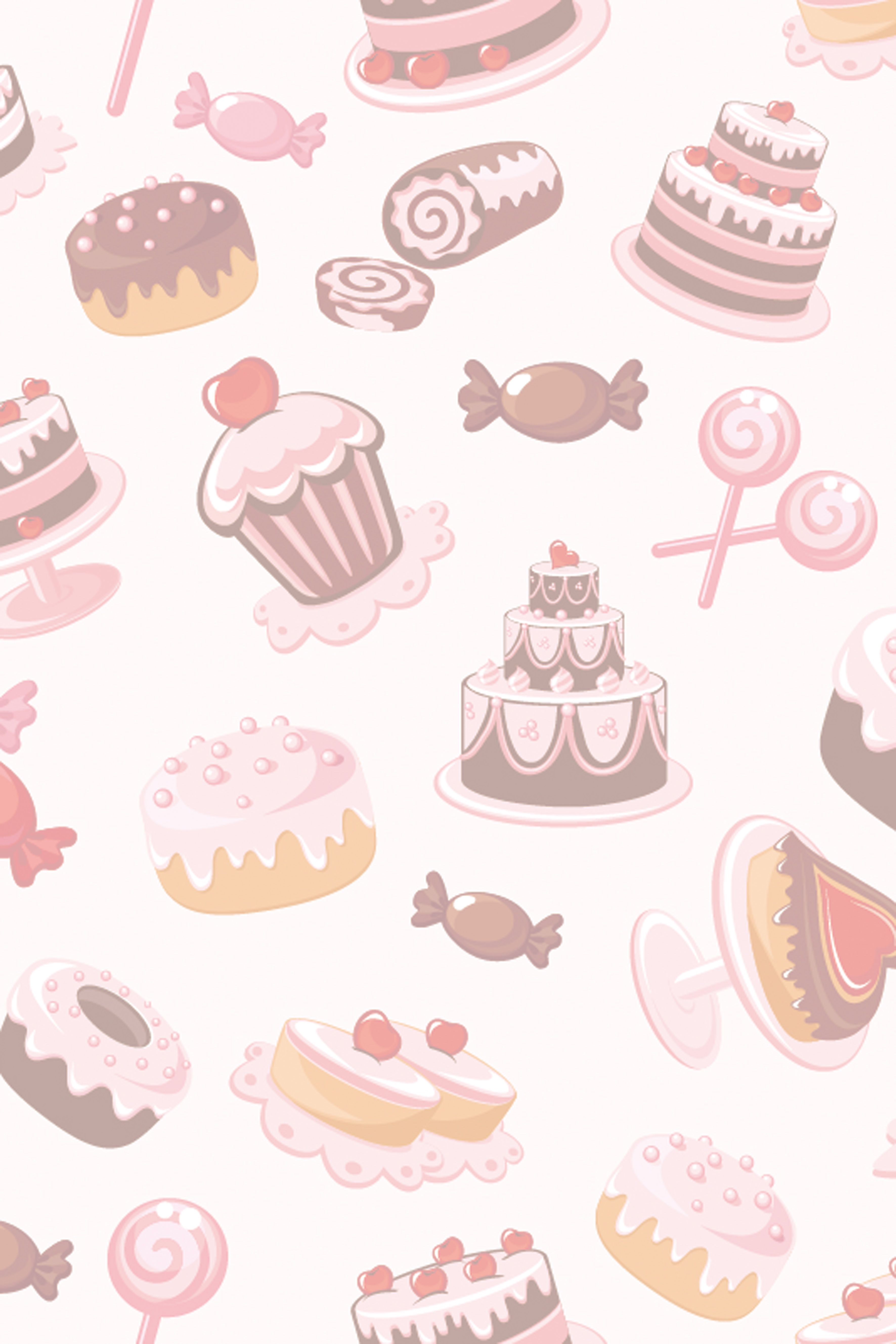 Background rev rie in. Dessert clipart wallpaper