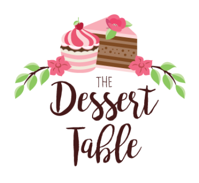 Desserts clipart word. Download free png sweet