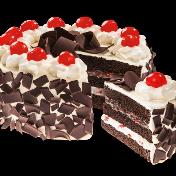 Home welcome to rakshanas. Desserts clipart bakery item