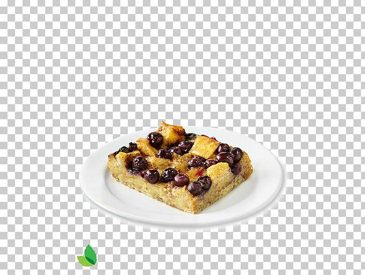 Desserts clipart bread pudding. Truvia baking blend panna