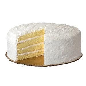 Desserts clipart coconut cake. Cloud