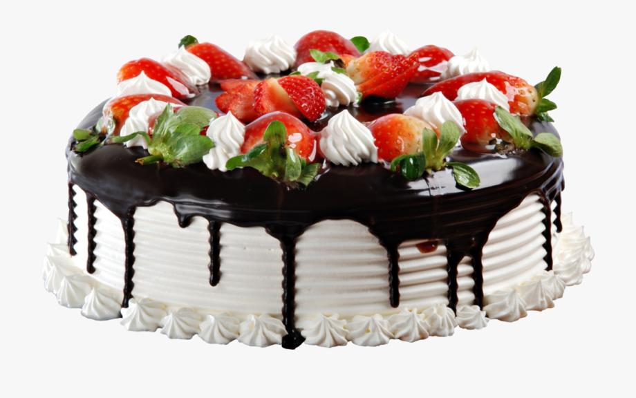 Desserts clipart dessert food. Clip stock fruit cake