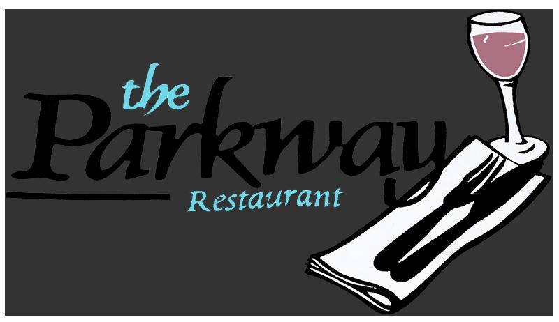 Desserts clipart dessert menu. Parkway restaurant bethany beach