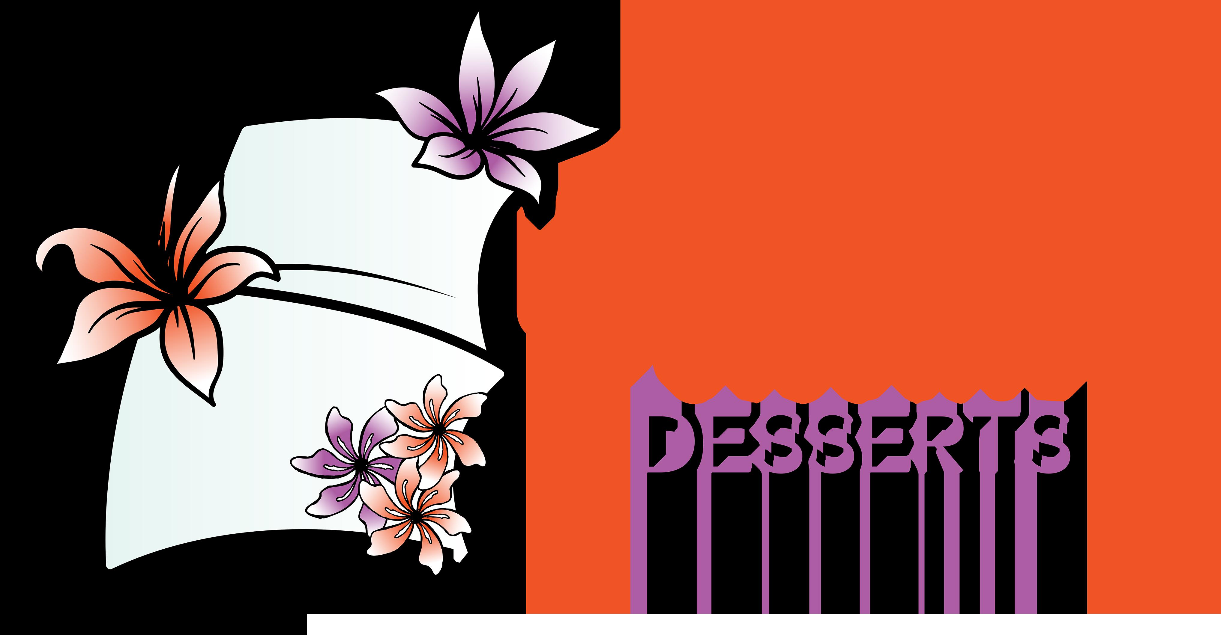 Desserts clipart dessert table. Wedding cakes in virginia