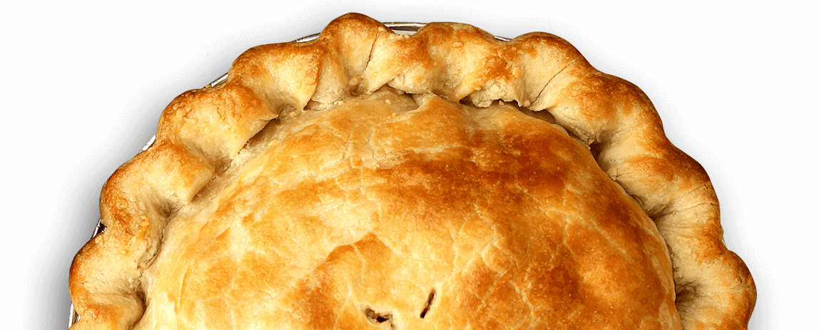 Desserts clipart egg pie. Crust club gourmet dinner