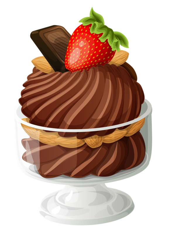 Strawberries clipart shopkins. Shutterstock png clip art