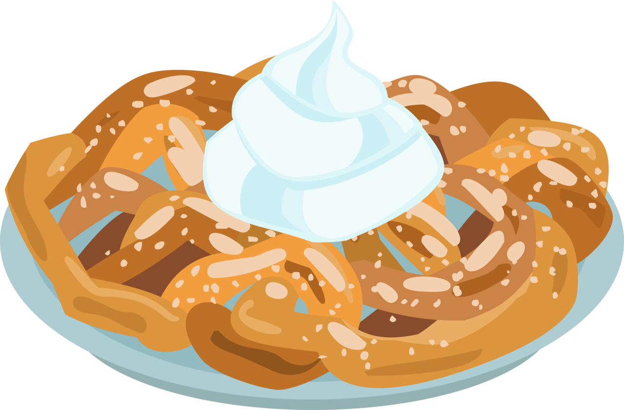 Donut clipart clear background.  absurd res all