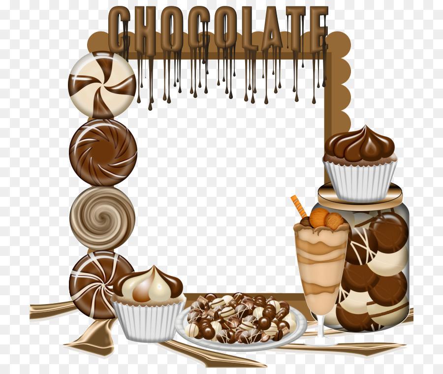 Desserts clipart lollipop. Cup of coffee dessert