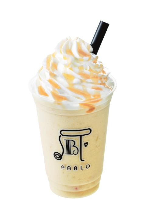 Transparent smoothie tumblr . Desserts clipart milkshakes