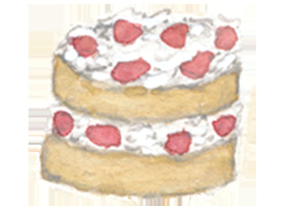 Desserts clipart mousse cake. Specialty cakes sant ambroeus