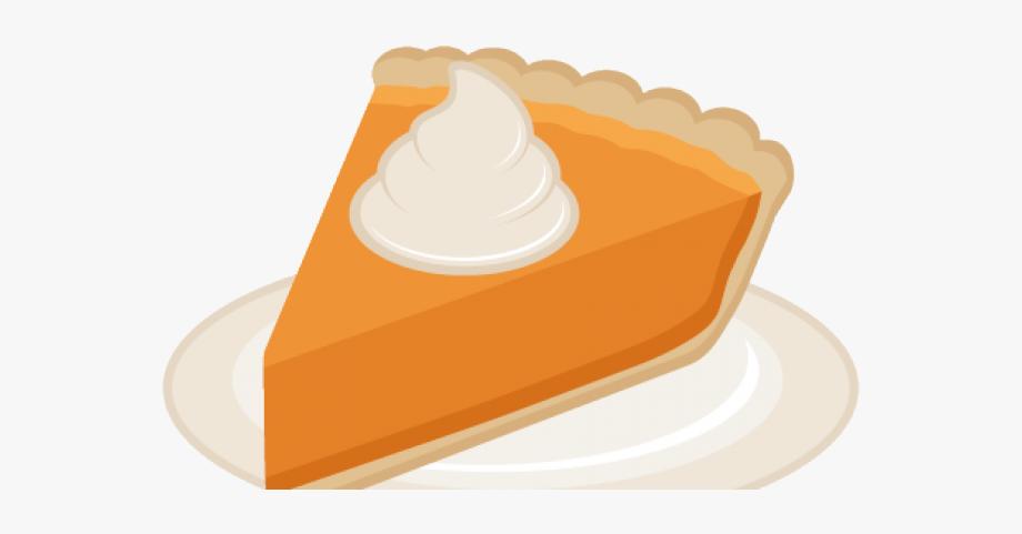 Desserts clipart pumpkin pie. Banner freeuse download images