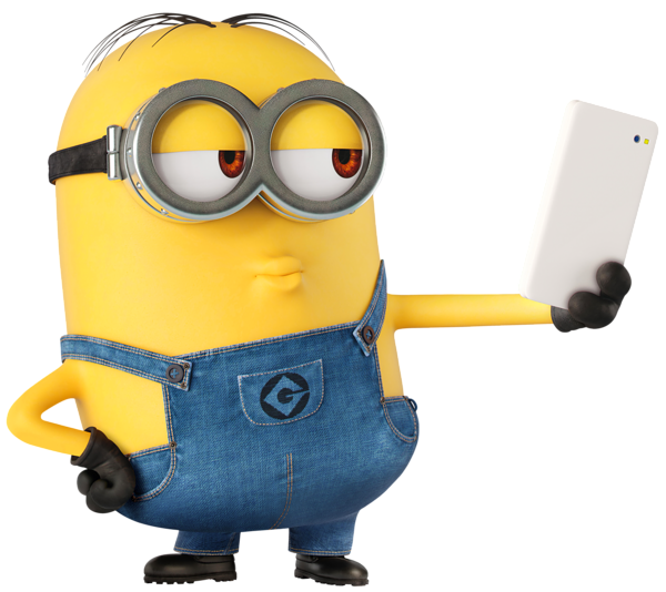 Minions images free download. Detective clipart animation