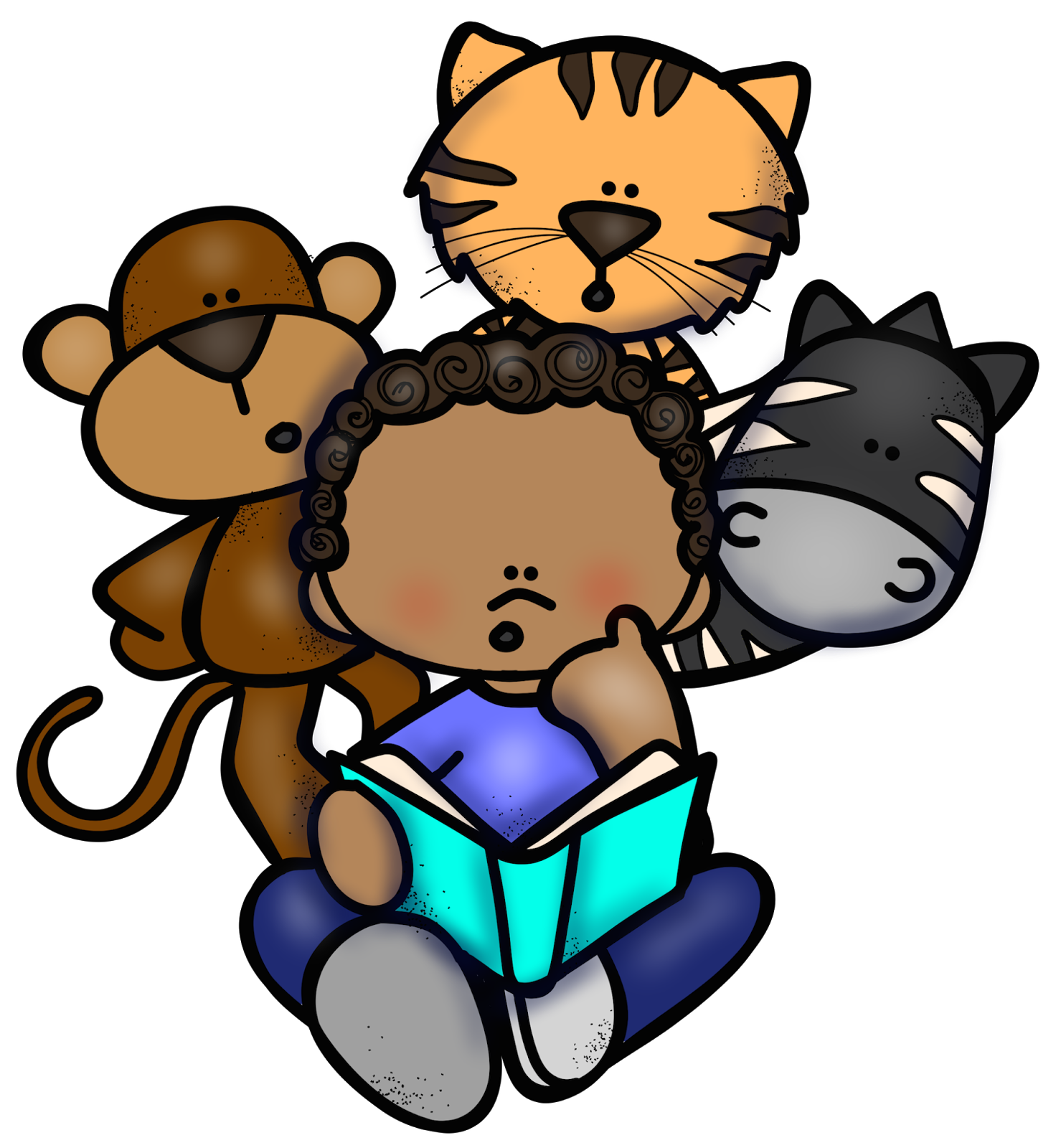 Writer clipart task. Image result for educlips
