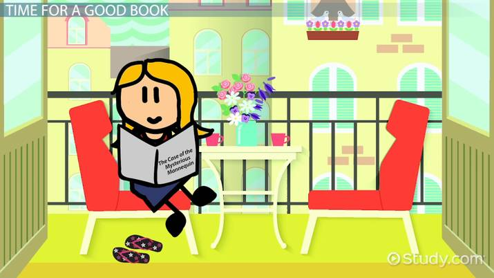 Detective clipart author study. Short story for kids