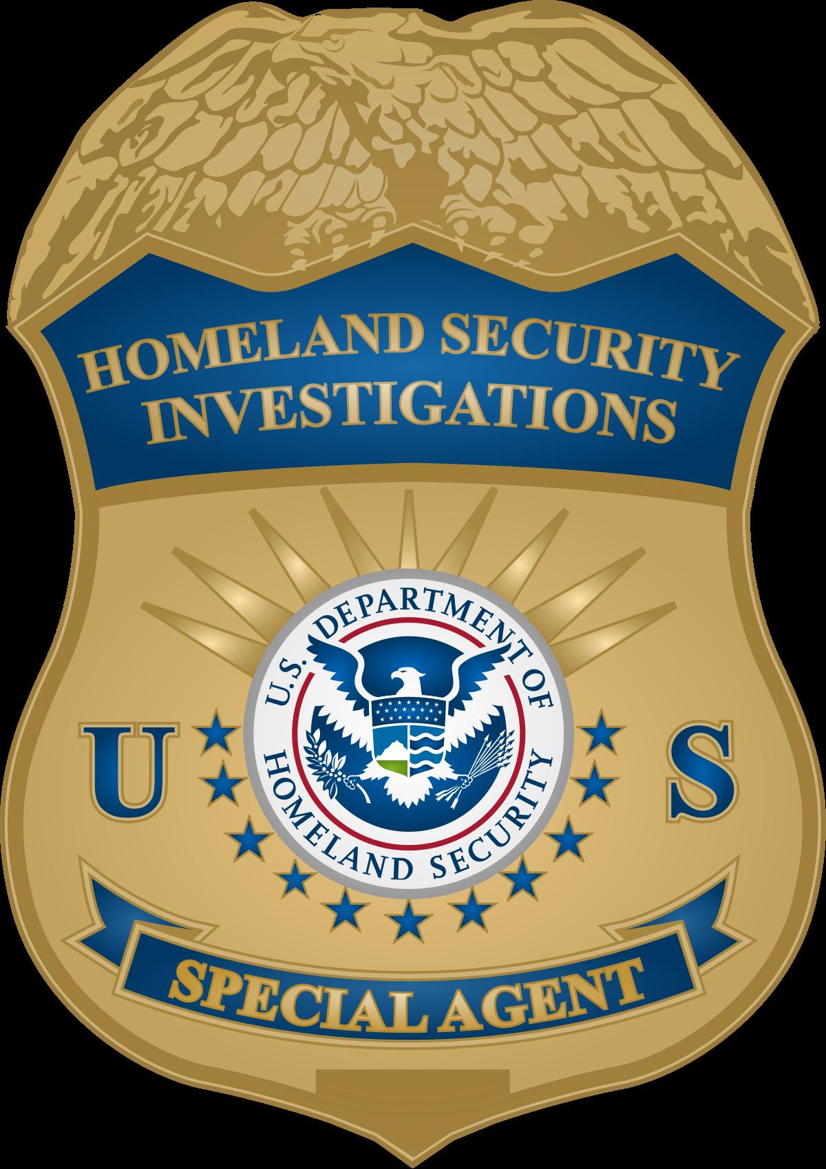 Detective clipart badge.  collection of secret