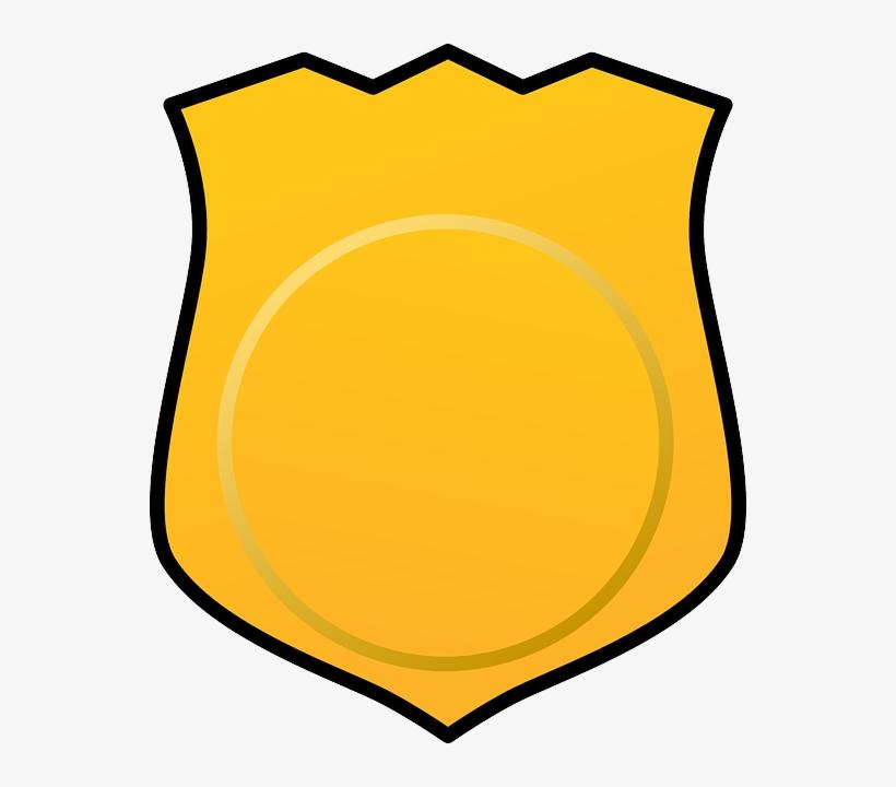 Detective clipart badge. Shield clip art free