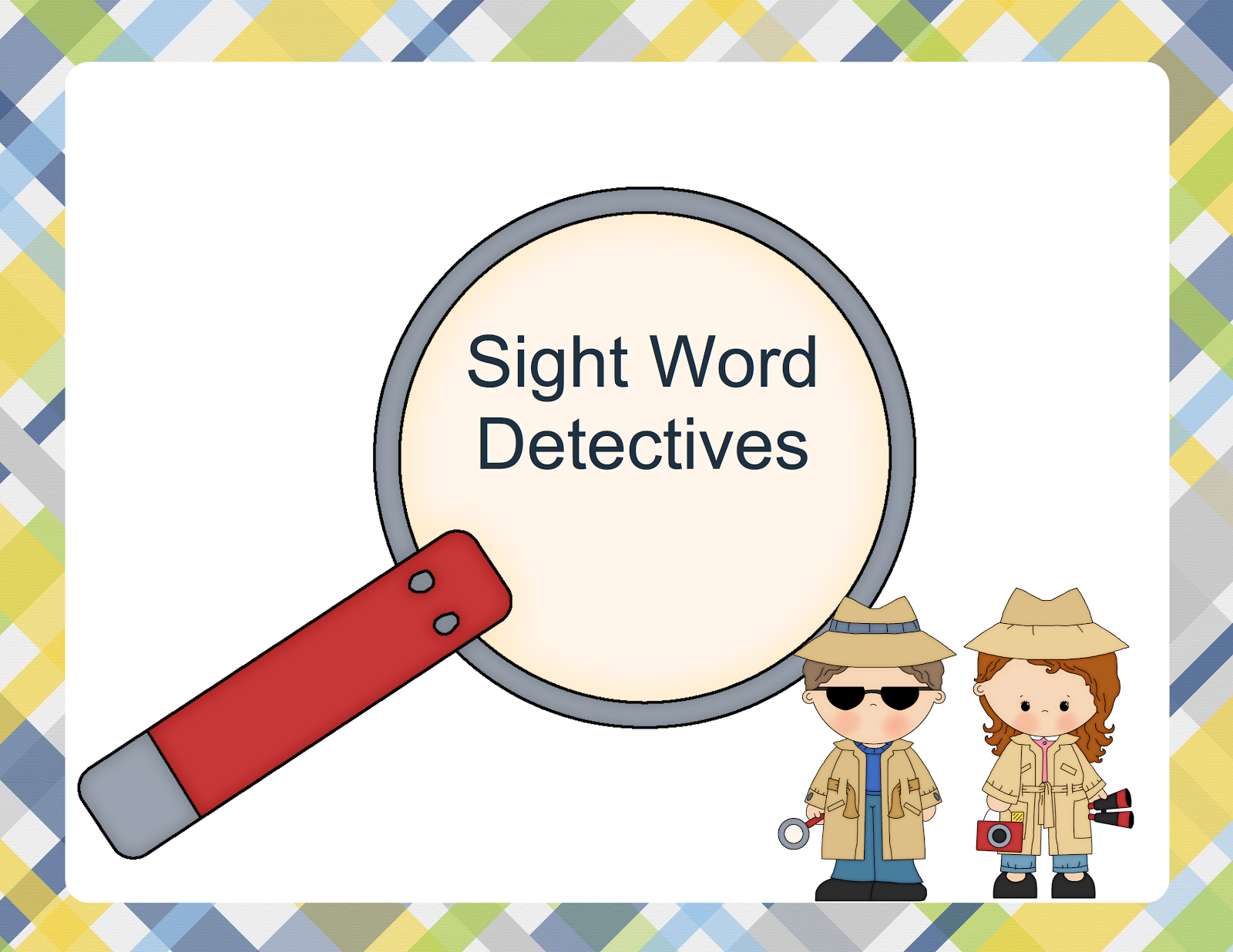 Free word detective cliparts. Evidence clipart webquest