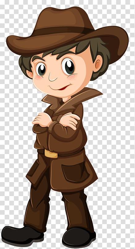 Detective clipart boy. Sherlock holmes hat transparent