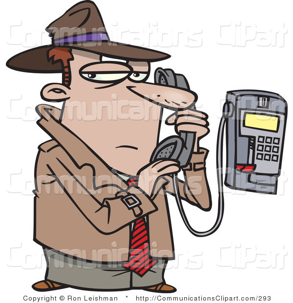Collection of free download. Detective clipart circumspect