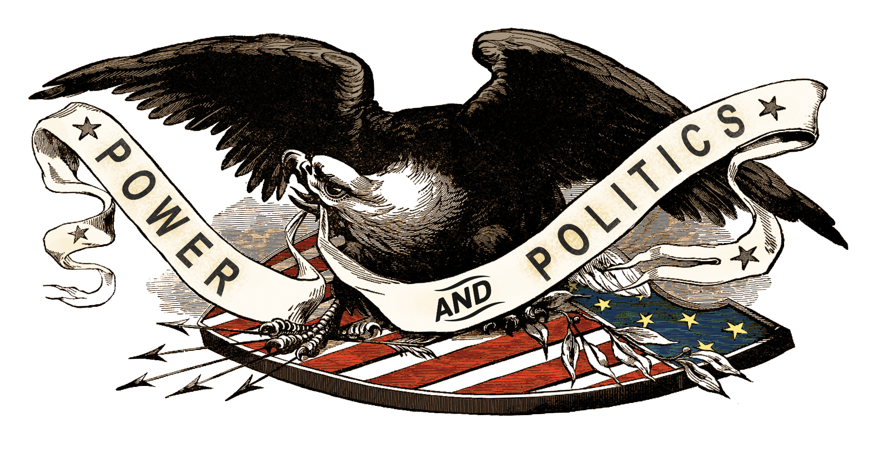 Dailynewsgems journalism power. Patriots clipart liberty