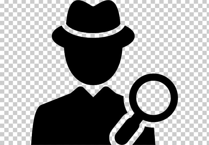Evidence clipart private eye. Investigator detective computer icons