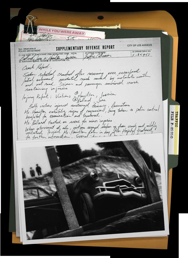 Detective clipart detective case file. Template
