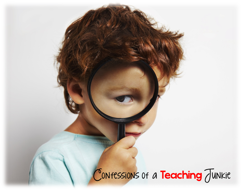 Confessions of a teaching. Hair clipart glass