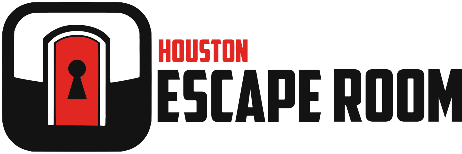 Detective clipart escape room. Houston can you the