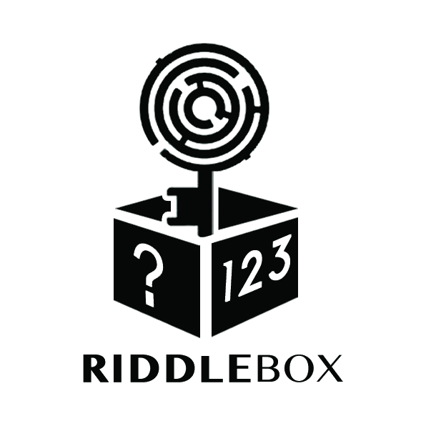 Detective clipart escape room. Riddlebox in naperville best