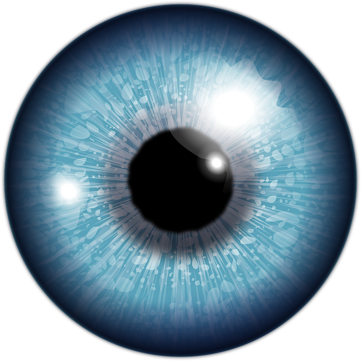 Graphics desktop backgrounds free. Eyeball clipart dry eye