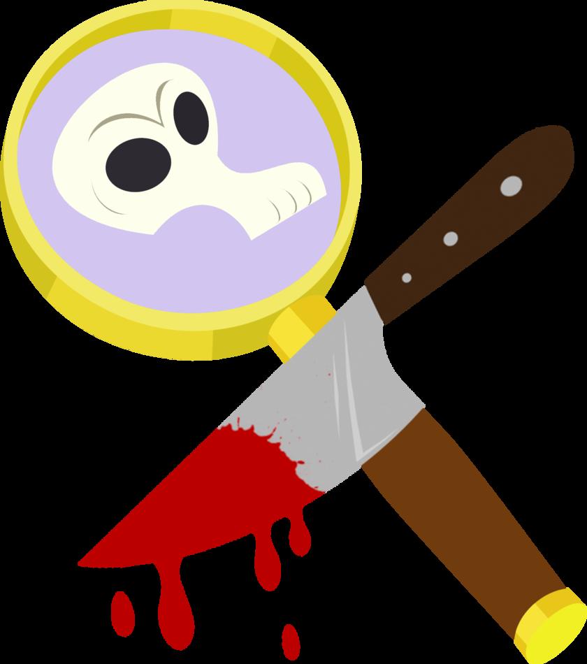 Homicide frames illustrations hd. Detective clipart quest