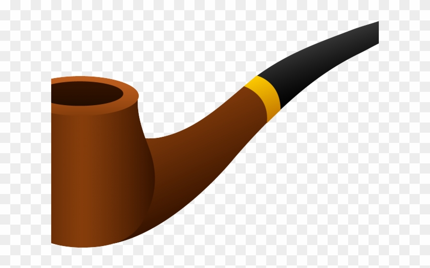 Hd png . Detective clipart sherlock holmes pipe