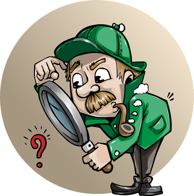 Detective clipart street. Index of wp content