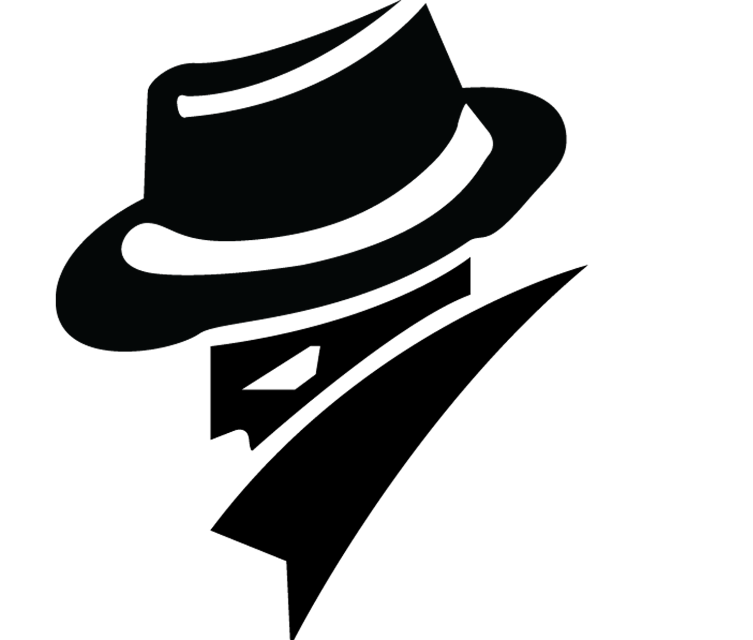 Detective clipart symbol. Spy tags detectives agency