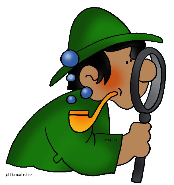 Free download best on. Detective clipart truth