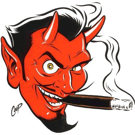 Tazmanian at getdrawings com. Devil clipart