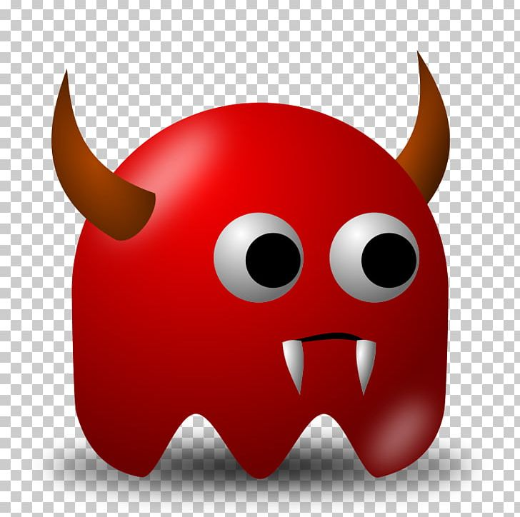 Devil clipart bad guy. Demon png animation avatar