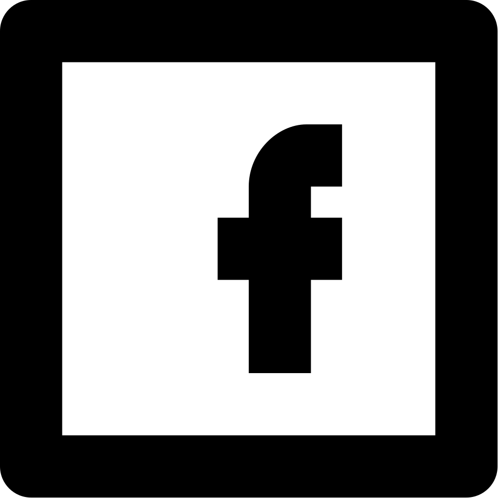 facebook clipart square