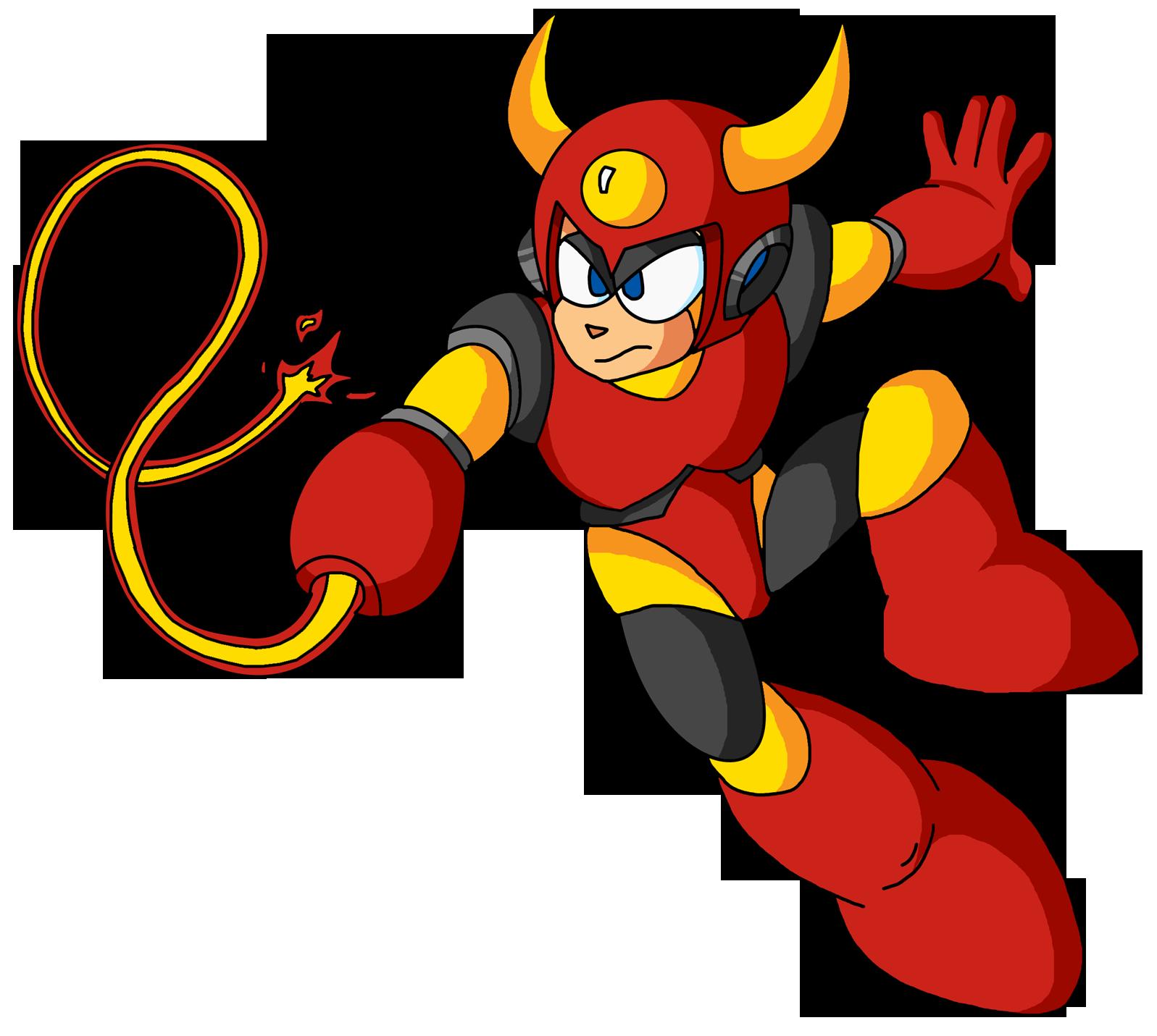 Devil clipart logo. Free man cliparts download