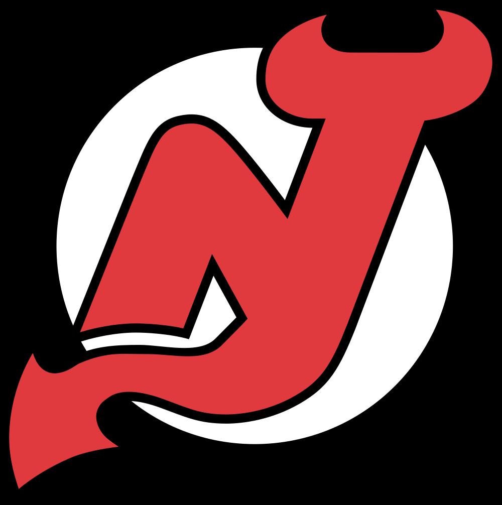 Logos . Devil clipart logo
