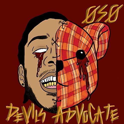 Devil clipart malice. S advocate explicit by