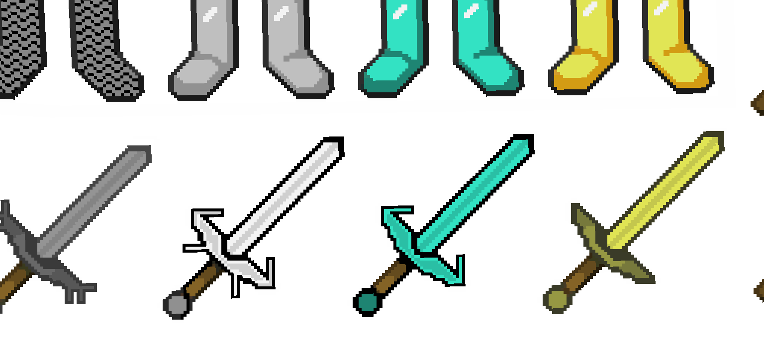 Galleries related pvp fight. Devil clipart minecraft