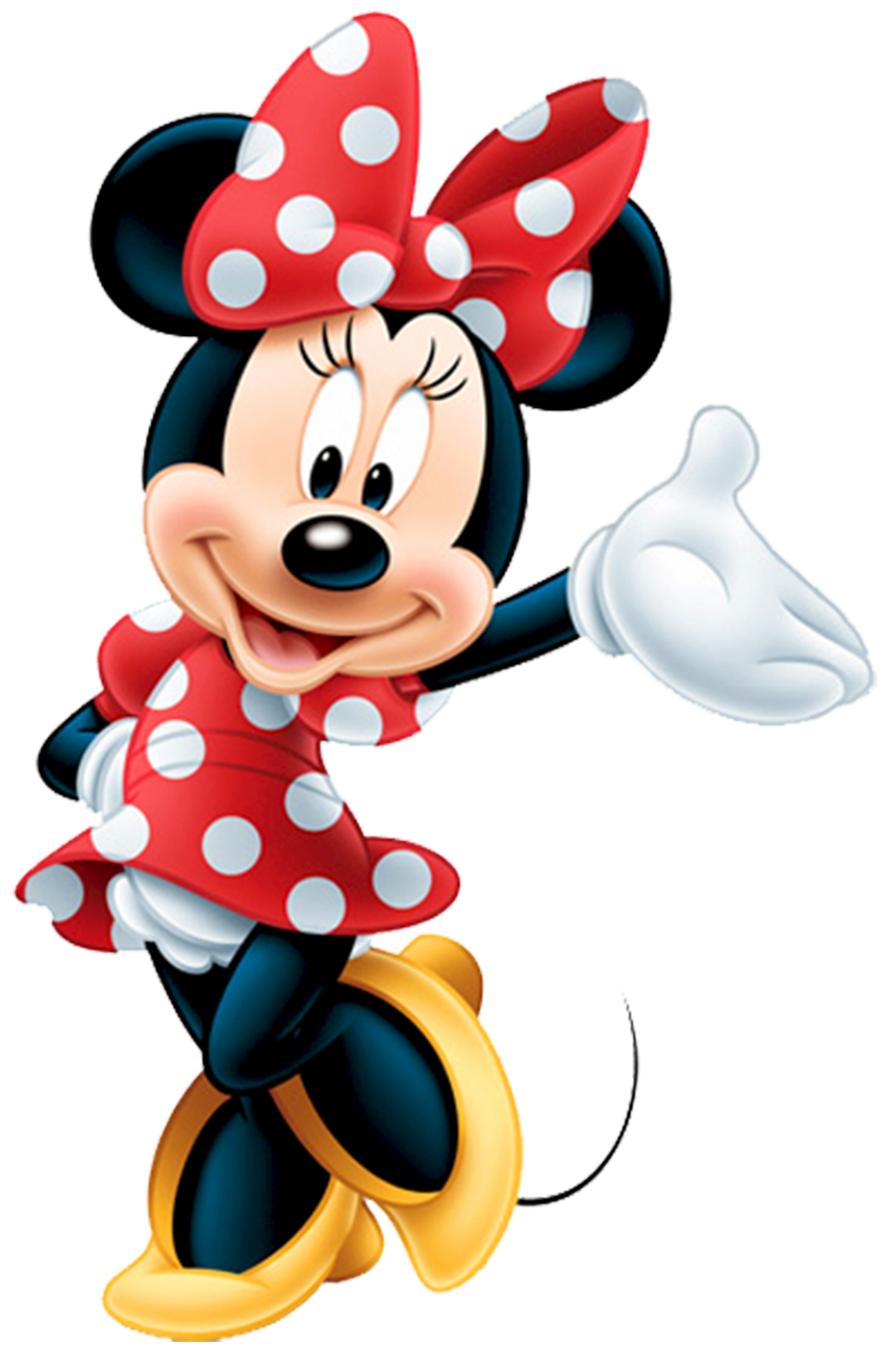 Minnie png cake inspiration. Devil clipart old fashioned