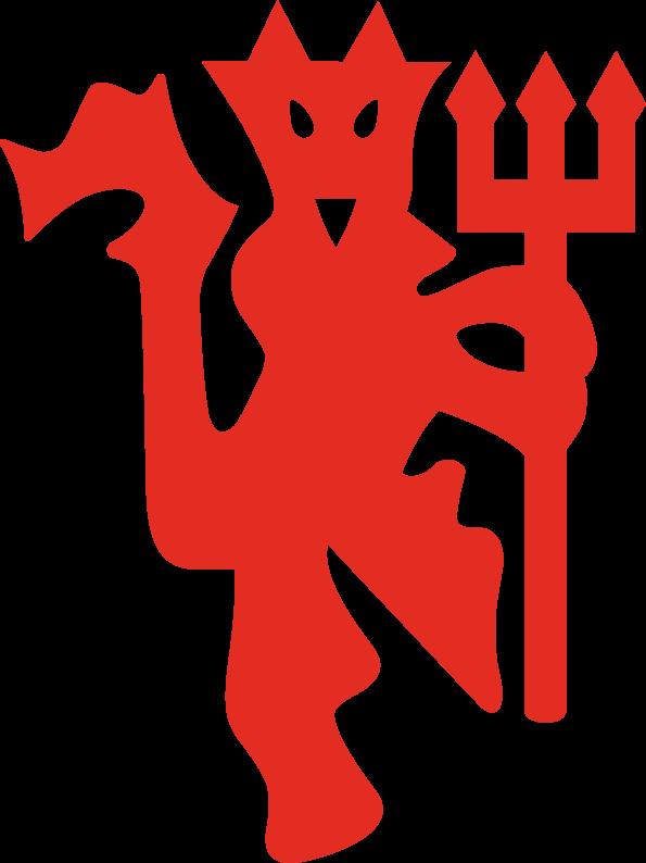 Devil clipart red devil. Devils emblems for gta
