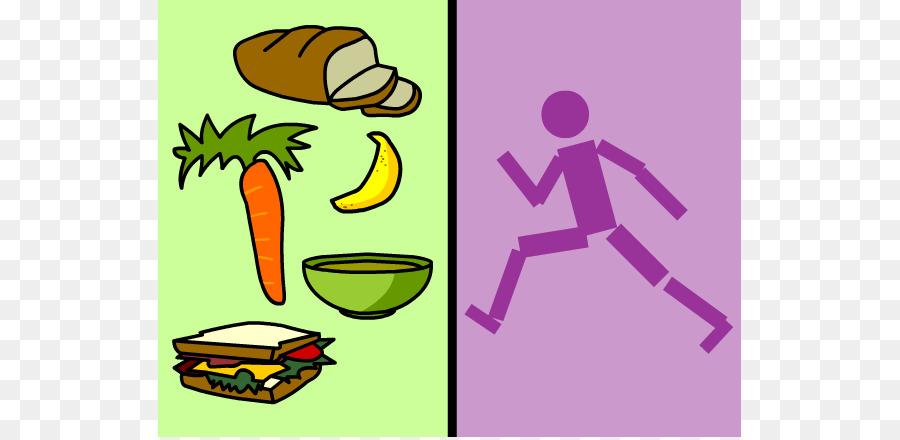 Mellitus type diabetic diet. Diabetes clipart
