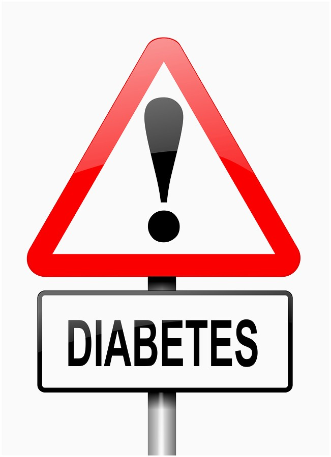 Images awesome best unique. Diabetes clipart