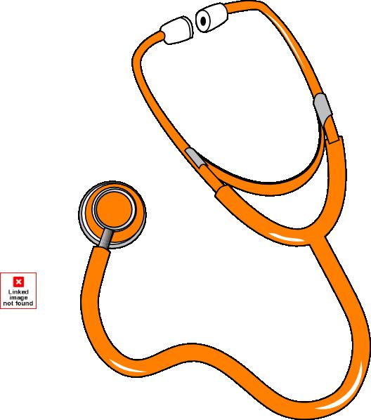 Diabetes clipart animated. Stethoscope panda free images
