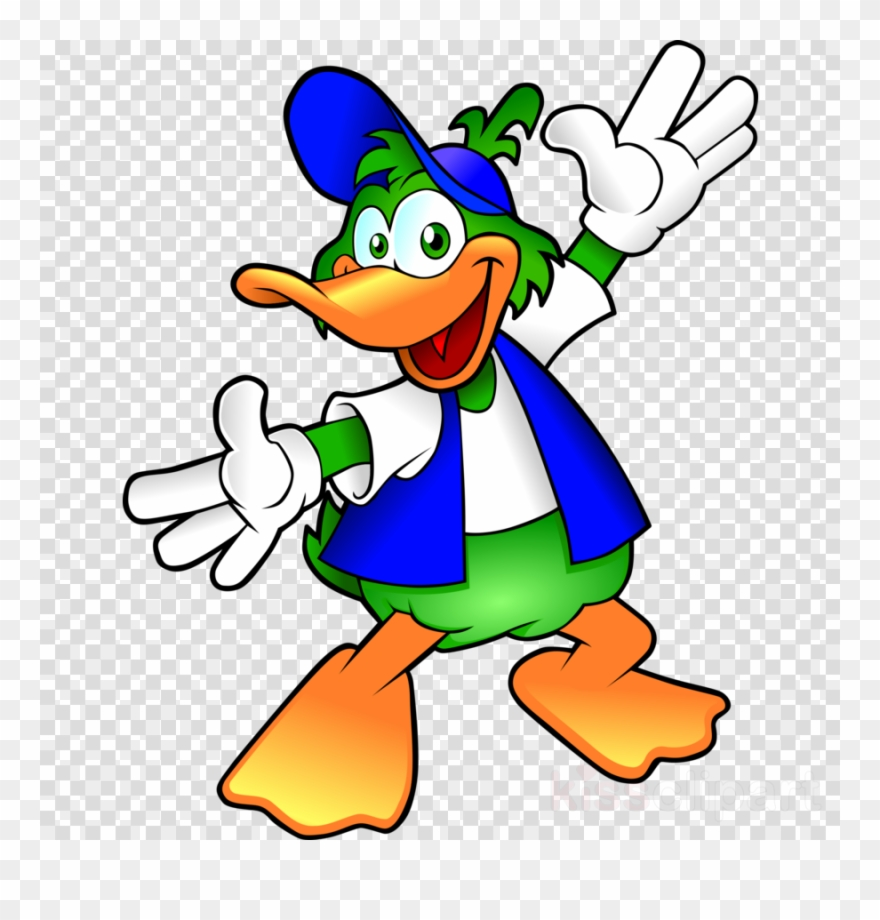 Diabetes clipart animated. Gift for diabetic duck