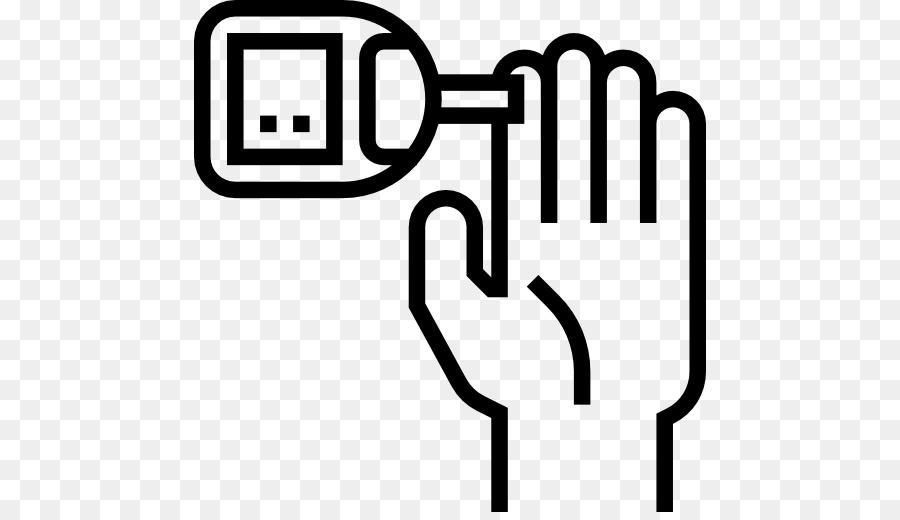 Hand cartoon blood health. Diabetes clipart black and white